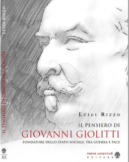 il_pensiero_di_giovanni_giolitti_luigi_rizzo.jpg