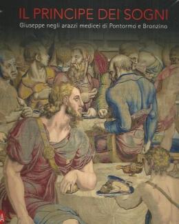 il_principe_dei_sogni_giuseppe_negli_arazzi_medicei_di_pontorm.jpg