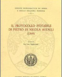 il_protocollo_notarile_di_pietro_di_nicola_astalli_1368_testo_latino_a_fronte.jpg