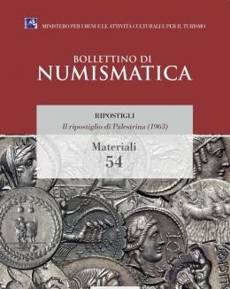 il_ripostiglio_di_palestrina_1963_ii_i_sec_ac_ripostigli_bollettino_di_numismatica_materiali_54_alberto_campana.jpg