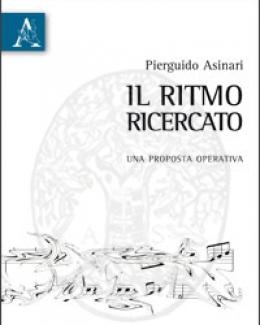 il_ritmo_ricercato_una_proposta_operativa_pierguido_asinari.jpg