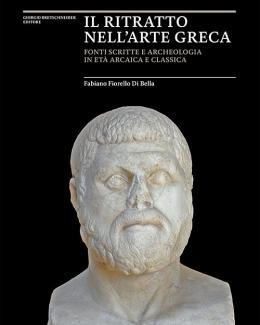 il_ritratto_nellarte_greca_fonti_scritte_e_archeologia.jpg