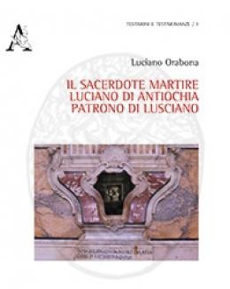 il_sacerdote_martire_luciano_di_antiochia_patrono_di_lusciano.jpg