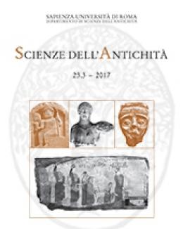 il_sacrificio_forme_rituali_linguaggi_e_strutture_sociali_scienze_dell_antichit_233_lippolis_e_parisi_v_vannicelli_p.jpg