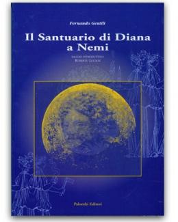 il_santuario_di_diana_a_nemi_fernardo_gentili.jpg
