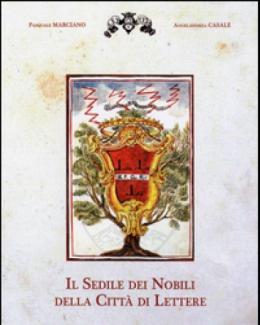 il_sedile_dei_nobili_di_lettere.jpg