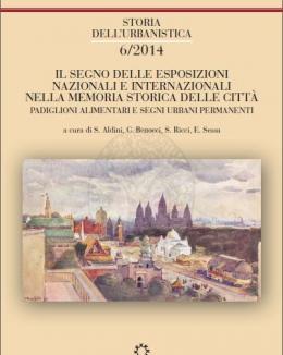il_segno_delle_esposizioni_nazionali_e_internazionali_nella_memoria_storica_delle_citt_storia_urbanistica_6_2014.jpg