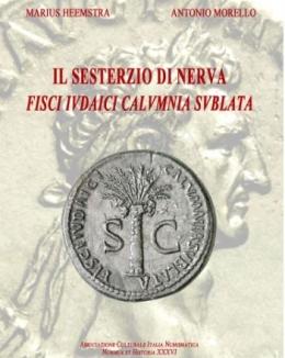 il_sesterzio_di_nerva_fisci_ivdaici_calvmnia_svblata_marius_heemstra.jpg