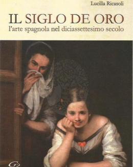 il_siglo_de_oro_l_arte_spagnola_nel_diciassettesimo_secolo_l.jpg