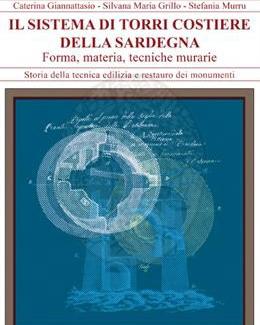 il_sistema_di_torri_costiere_della_sardegna_forma_materiali_tecniche_murarie.jpg