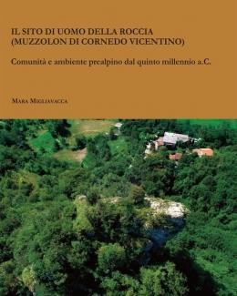 il_sito_di_uomo_della_roccia_muzzolon_di_cornedo_vicentino.jpg