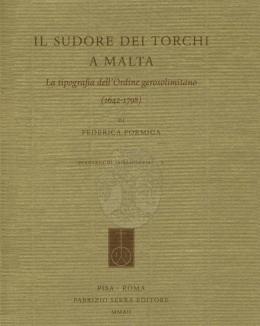 il_sudore_dei_torchi_a_malta.jpg
