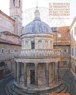 il_tempietto_di_bramante_nel_monastero_di_san_pietro_in_montorio_f_cantore.jpg