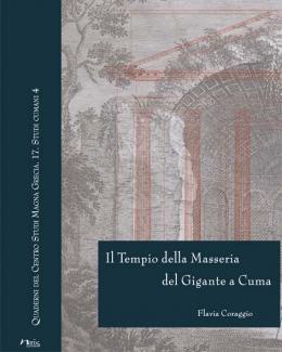 il_tempio_della_masseria_del_gigante_a_cuma_flavia_coraggio_studi_cumani_4.jpg