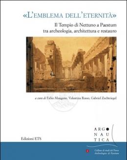 il_tempio_di_nettuno_a_paestum_tra_archeologia_architettura_e_restauro_zuchtriegel.jpg