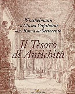 il_tesoro_di_antichit_winckelmann_e_il_museo_capitolino_nella_roma_del_settecento.jpg