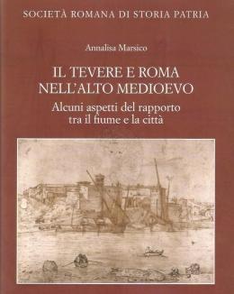 il_tevere_e_roma_nell_alto_medioevo_alcuni_aspetti_del_rapport.jpg