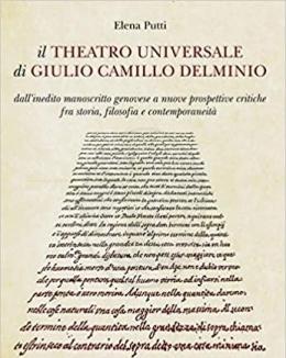 il_theatro_universale_di_giulio_camillo_delminio.jpg
