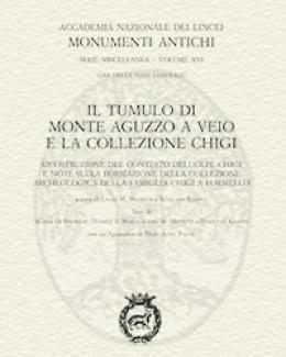 il_tumulo_di_monte_aguzzo_a_veio_e_la_collezione_chigi_monumenti_antichi.jpg