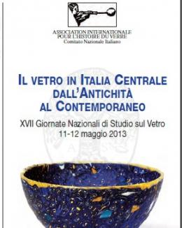 il_vetro_in_italia_centrale_dallantichit_al_contemporaneo.jpg