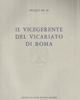 il_vicegerente_della_diocesi_di_roma_niccol_del_re.jpg