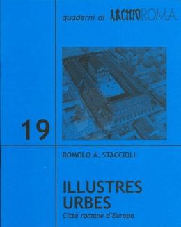 illustres_urbes_quaderni_di_archeoroma_19_romolo_a_staccio.jpg