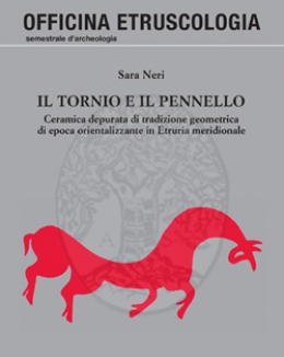 iltornio_e_il_pennello_oe2.jpg