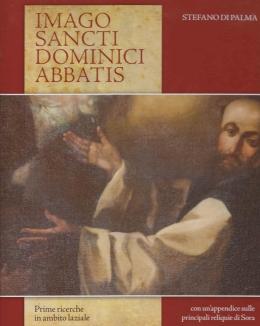 imago_santo_dominici_abbatis_prime_ricerche_in_ambito_laziale.jpg