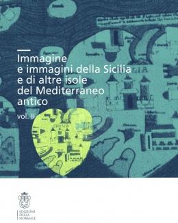 immagine_e_immagini_della_sicilia_e_di_altre_isole_del_mediterraneo_antico_a_cura_di_carmine_ampolo.jpg