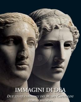 immagini_di_dea_due_teste_colossali_dei_musei_capitolini_storia_e_restauro.jpg
