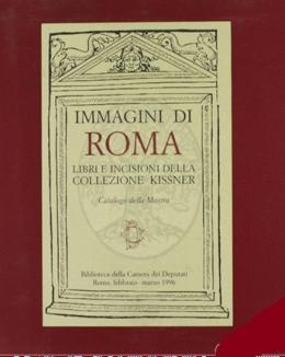 immagini_di_roma_libri_e_incisioni_della_collezione_kissner.jpg