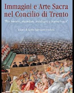immagini_e_arte_sacra_nel_concilio_di_trento_a_cura_di_lydia_salviucci_insolera.jpg