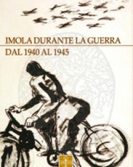 imola_durante_la_guerra_dal_1940_al_1945.jpg