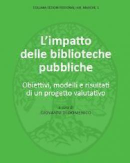 impatto_delle_biblioteche_pubbliche_aib_2012.jpg