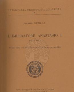 imperatore_anastasio_i.jpg