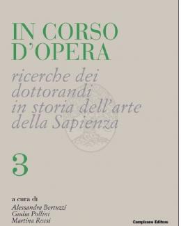 in_corso_d_opera_3.jpg