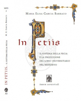 in_petiis_il_sistema_della_pecia_garcia_barraco.jpg
