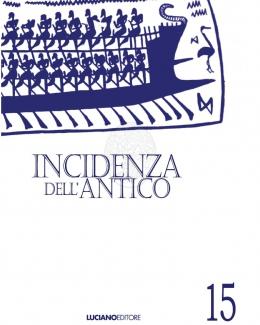 incidenza_dell_antico_dialoghi_di_storia_greca_vol_15_2017_issn_1971_2995.jpg