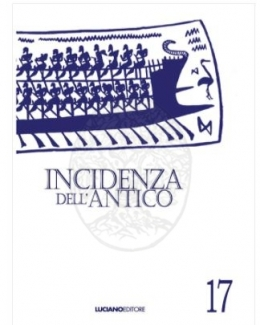 incidenza_dell_antico_volume_17_ok.jpg