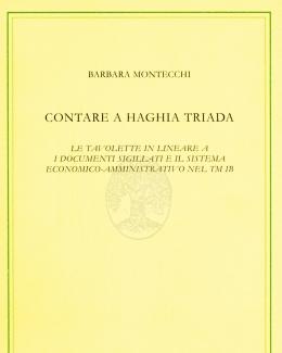 incunabula_graeca_107_contare_a_haghia_triada_le_tavolette_in_lineare_a.jpg