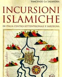 incursioni_islamiche_in_italia_centro_settentrionale_e_sardegna.jpg