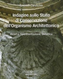 indagine_sullo_stato_di_conservazione_dell_organismo_architetto.jpg