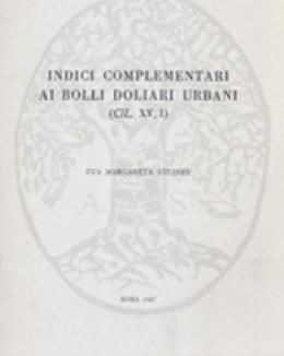 indici_complementari_ai_bolli_doliari_urbani_vol_11_acta_instituti_romani_finlandiae.jpg