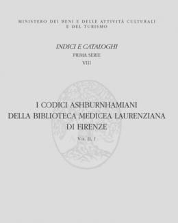 indici_e_cataloghi_viii_i_codici_ashburnhamiani_della_biblioteca_mediceo_laurenziana_di_firenze.jpg