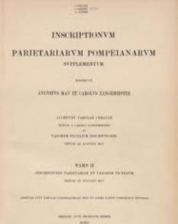 inscriptiones_parietariae_pompeianae_herculanenses_stabiana.jpg