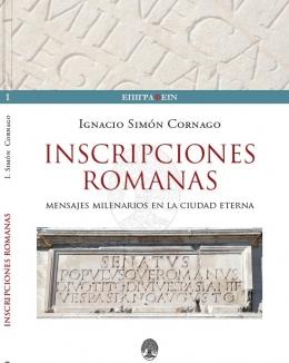 inscriptiones_romanas.jpg