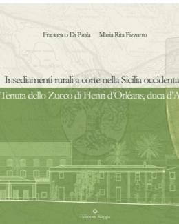 insediamenti_rurali_a_cote_nella_sicilia_occidentale.jpg
