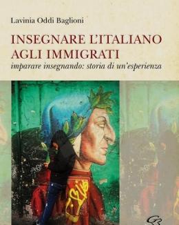 insegnare_l_italiano_agli_immigrati_lavinia_oddi_baglioni.jpg