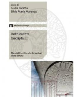 instrumenta_inscripta_iii.jpg