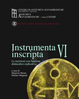 instrumenta_inscripta_vi_le_iscrizioni_con_funzione_didascalico_esplicativa_antichit_altoadriatiche_lxxxiii_83_a_cura_di_maurizio_buora_stefano_magnani.jpg